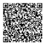Qr_code_rosa_mini_5