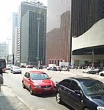 Cidade1_3